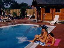 fkk sauna baden württemberg inzestgeschichten kostenlos