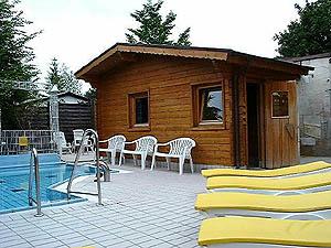 fkk sauna baden württemberg lesbische videos