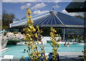 Thermen in österreich fkk FKK deluxe: