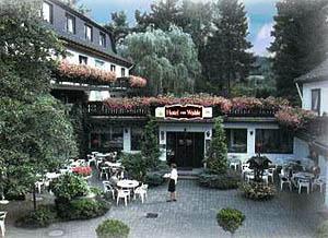 fkk hotel zum walde